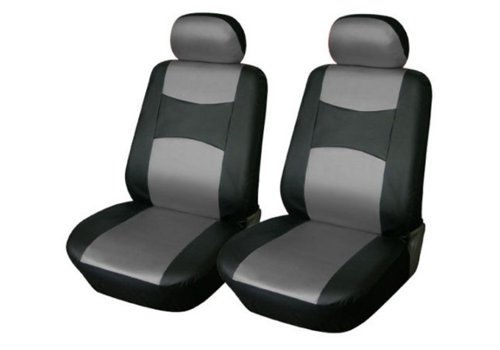 Seat Cover Leather Vinyle