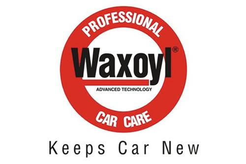 Waxoyl Car Detailling Products