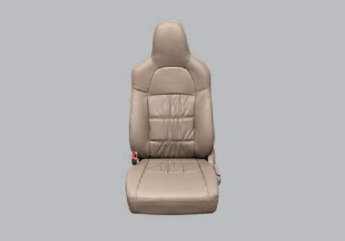Seat Cover Multigathering