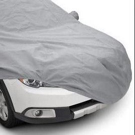 Body Covers That Snugly Covers Your Car Hugging Its Contours Perfectly And Saving It From Prying Eye