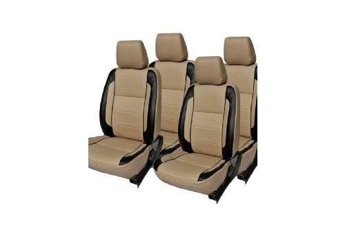 Premium PU Art Leather Seat Covers