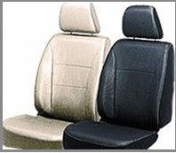 Seat Cover Leather Vinyl