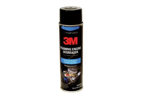3M Engine Coating