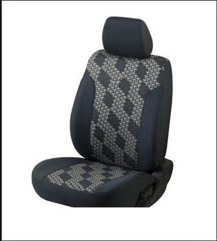 Seat Cover P U Leather