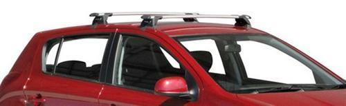 Santro Xing Roof Rail