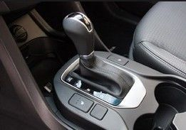 Gear Shift Knob