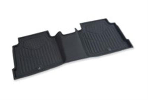 Premium All Weather Floor Liner - Rear