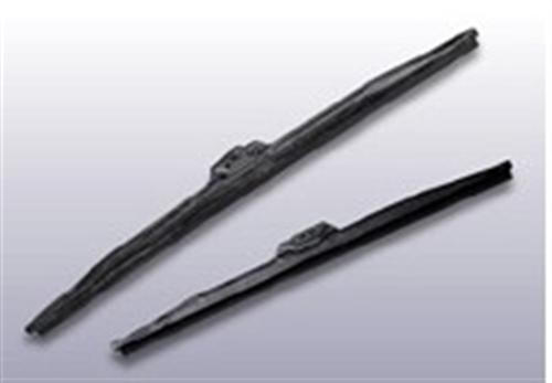 Winter Wiper Blade - 18 Inch RH