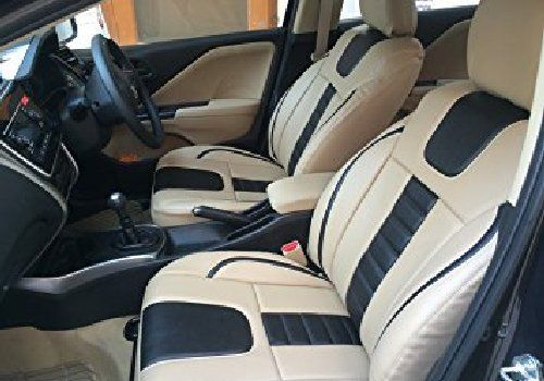 PU Art Leather Seat Covers