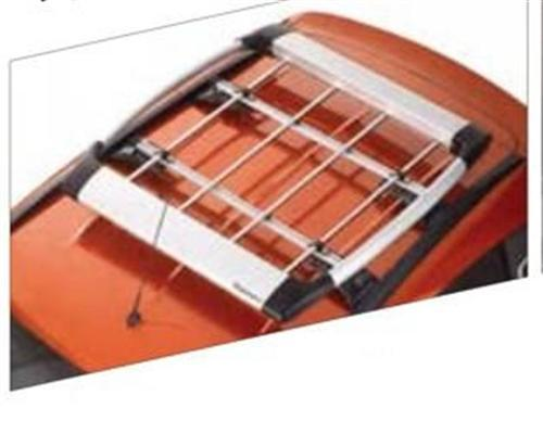 Sturdy Roof Carrier