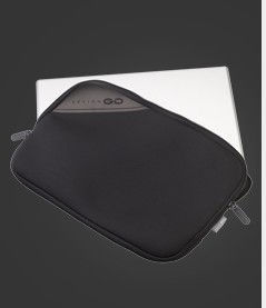 15 inch Neoprene Laptop Sleeve