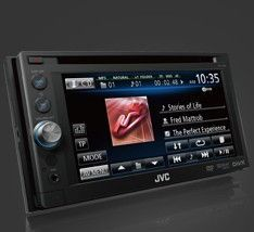 Cd Usb Aux Stereo System With 4 Speakers