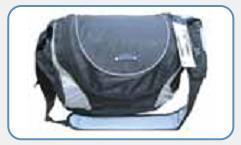 Outgear Laptop Bag