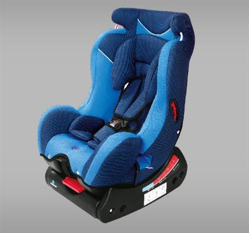 Child Seat Small And Big