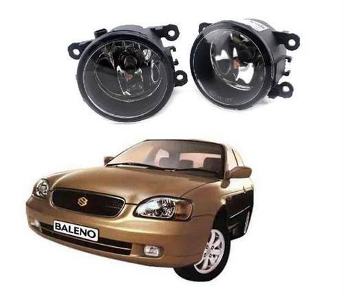 Maruti Baleno Accessories Price Baleno Spare Parts Price