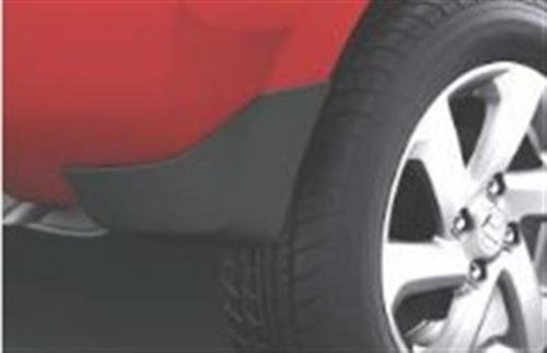 Mud Flap Set of 4