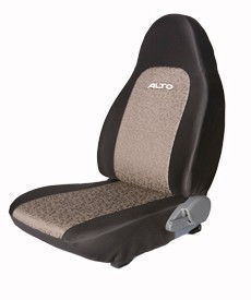 Swift  Fabric Seat Cover