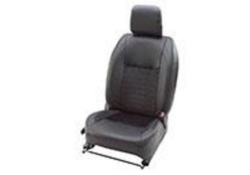 Black Arrow Seat Cover (Zplus and Z)