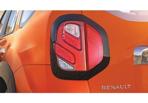 Tail Lamp Reflector