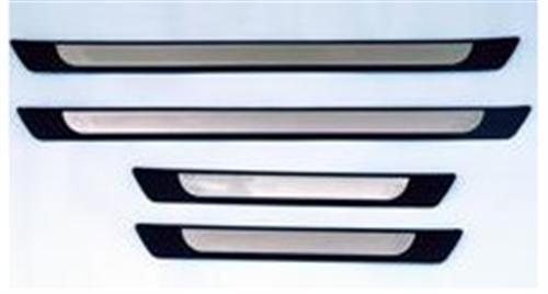 Door Sill Covers