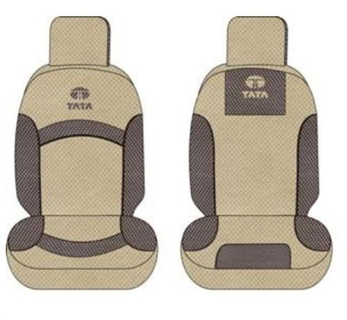 Vista Tech Seat Covers