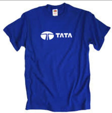 Vista Tech T Shirts