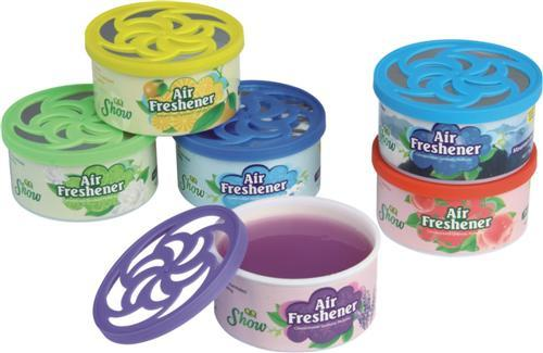 Air Freshner - Gel