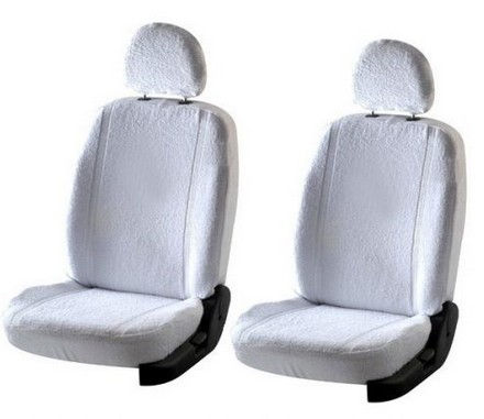 Seat Cover Fabric Prem 1