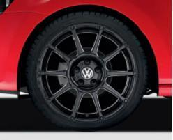 Motorsport Alloy Wheel