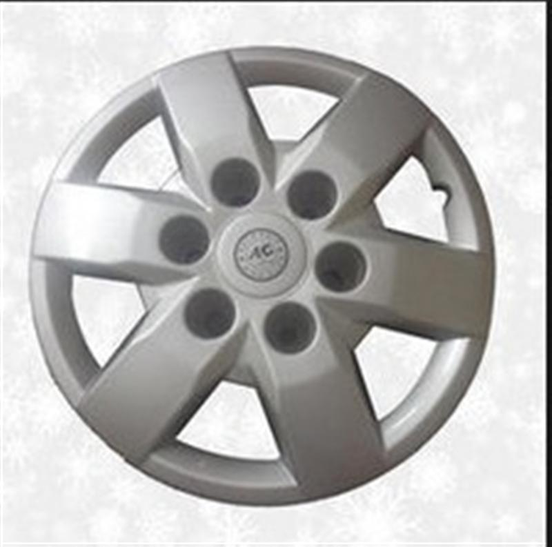Maxximo CNG Wheel Cover