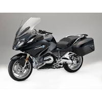 BMW R 1200 Picture