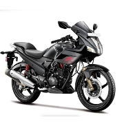 Hero Karizma R Picture