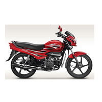 hero_super-splendor-125