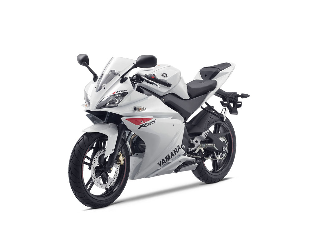 yamaha r125 yamaha r125 price r125 reviews. Black Bedroom Furniture Sets. Home Design Ideas