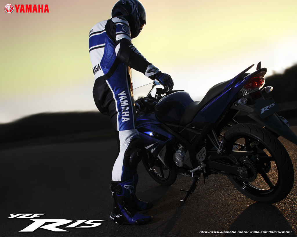 download yamaha r15 wallpapers | car wallpapers | bike wallpapers