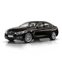 BMW 4 Series Picture