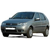 Fiat Palio Stile 1.3 SD Multijet Picture