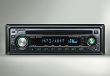 Blaupunkt Music Systems