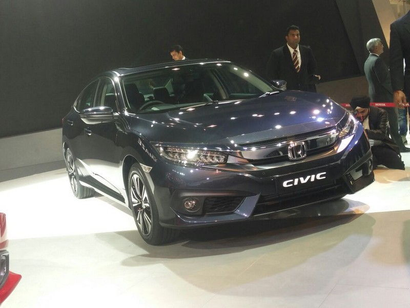 honda civic diesel on road price in india on road price list of honda civic diesel. Black Bedroom Furniture Sets. Home Design Ideas