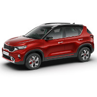 Kia Sonet Price Review Pictures Specifications Mileage In India