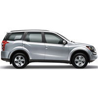 Mahindra XUV300 Picture