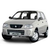 Alto Celebration Body Graphics Pearl Silver
