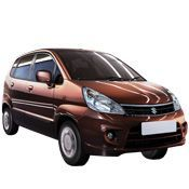 Maruti New Estilo Picture