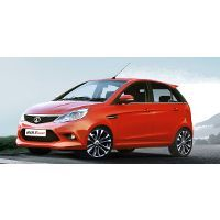 Tata Bolt Sport Picture