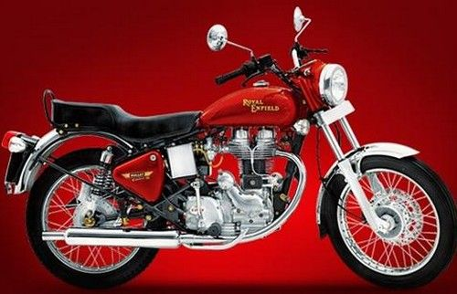 Royal Enfield Bullet Electra Colours In India Royal Enfield Bullet