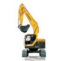 Hyundai R320LCHC-9 Picture