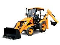 JCB 2DX Picture