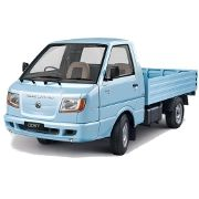 Ashok Leyland Dost LS Picture