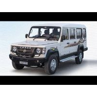 Force Trax Toofan Deluxe Picture
