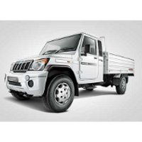 Mahindra Big Bolero Pik Up 125t Bs3 1